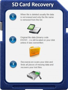 sd-card-recovery-software
